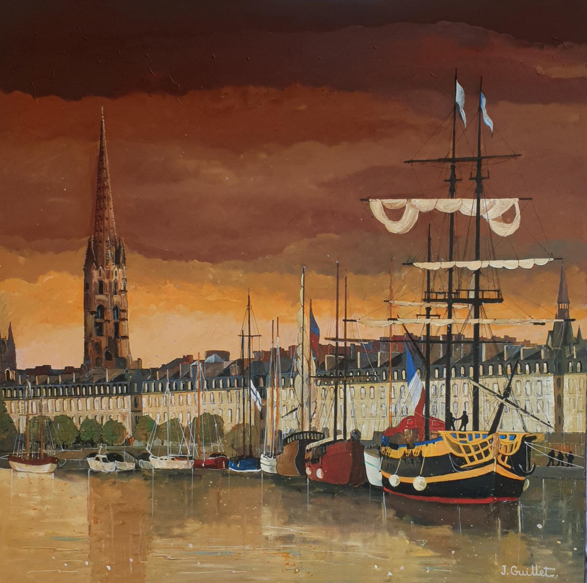 Bordeaux port de la lune 90x90 300dpi site internet jacques