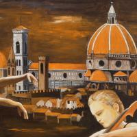 Florentines4