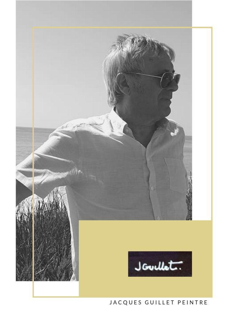 Jacques guillet 1