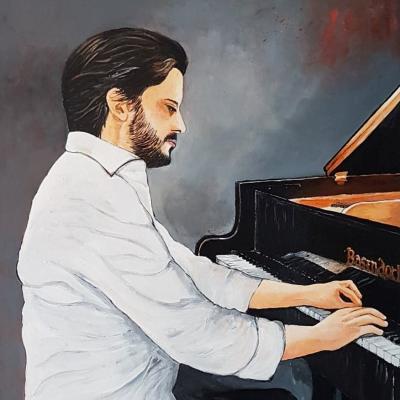 Letude du pianiste2