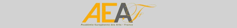Académie Européenne des Arts-France
