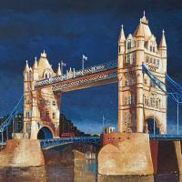 Tower bridge 70 x 100 300 dpi pour site internet
